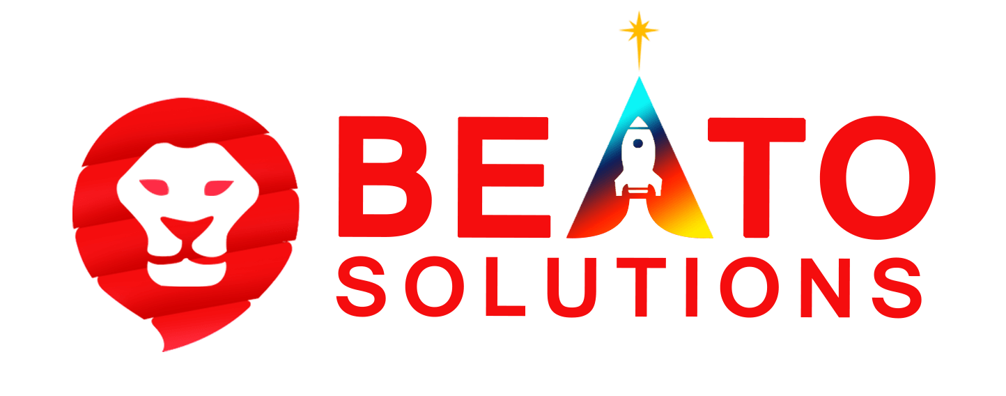 Beato Solutions